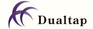 Entry Form|株式会社デュアルタップ 採用サイト